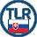Posledná Reformácia Logo